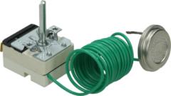 Whirlpool Thermostat 55.13014.190 EGO (mit Topffühler) für Waschmaschinen 481227128177