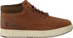 Bruine Timberland Heren Sneakers Cityroam Cupsole Chukka - - Maat 50