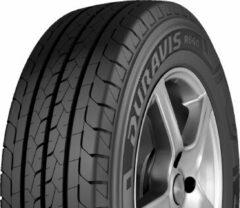 Bridgestone DURAVIS R660 C TL 215/75 R16 116/114R zomerband
