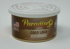 Paradise Air luchtverfrisser Coco Loco