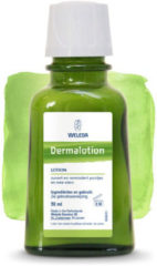 Weleda Dermalotion Bio 50ml