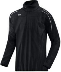 Jako Classico Regentop - Sweaters - zwart - 4XL