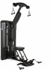 Finnlo Fitness Finnlo Maximum Inspire DUAL Krachtstation - Biceps en Triceps