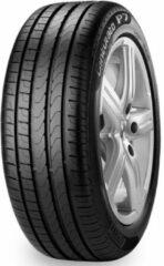 Universeel Pirelli Cinturato p7 235/40 R19 92V