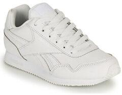 Witte Lage Sneakers Reebok Classic REEBOK ROYAL CLJOG 3.0