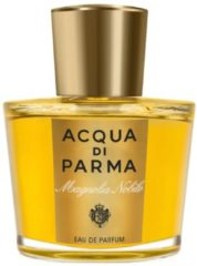 Acqua di Parma Magnolia Nobile - 100 ml - eau de parfum spray - damesparfum