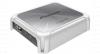 Pioneer GM-ME500X1 - Marine audio versterker