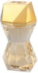 Cute for women Eau de Parfum 100 ml für Damen