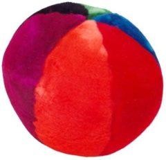 Merkloos / Sans marque Pluche Bal - 12.5 cm