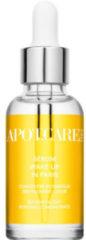 APOT.Care Serum Wake Up In St.Tropez 30 ml
