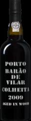 Wijnvoordeel Barão de Vilar Colheita Port