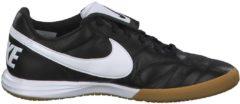 Fußballschuhe Premier II IC mit klassischer Hallensohle AO9376-010 Nike Black/White-Black