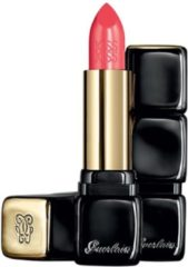 Guerlain Kiss Kiss Creamy Shaping Lip Colour Lipstick - 343 Sugar Kiss - Lippenstift
