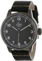 Laco used look 831783 Mannen Automatisch horloge