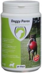 Dierplagenshop.nl Doggy Parex - Large