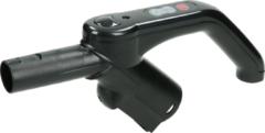 Samsung Pistolengriff (Handgriff, elektronisch) für Staubsauger DJ9700245C
