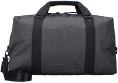 Bugatti Domani Duffle Bag Anthrazit Reisetasche