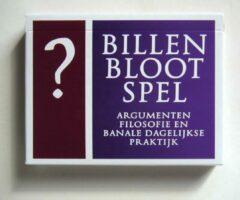 Atalanta Billen Bloot spel