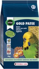 Versele-Laga Orlux Gold Patee Parkiet - Vogelvoer - 1 kg