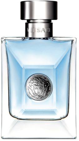 Afbeelding van Versace Pour Homme 50 ml - Eau de toilette - Herenparfum