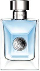 Versace Pour Homme 50 ml - Eau de toilette - Herenparfum