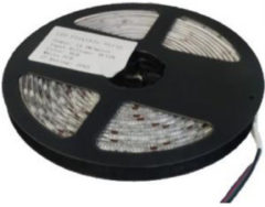 Outlight LED Strip - 5M - RGB - IP65 buiten geschikt Pr. LED1090