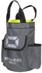 Stanno Teamwear Stanno Waterzak - Tassen - grijs - One size
