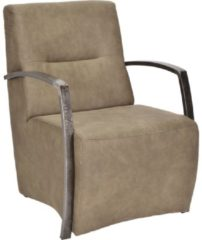 Budget Home Store Fauteuil Boss
