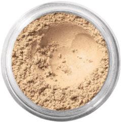 BareMinerals Gesichts-Make-up Concealer Well-Rested Eye Brightener SPF 20 2 g