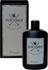 PUR HAIR Pur Men Strong Gel (200ml)