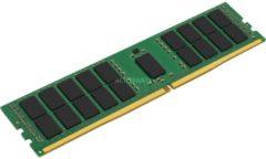 Kingston ValueRAM DIMM 16 GB DDR4-2400 ECC, Arbeitsspeicher