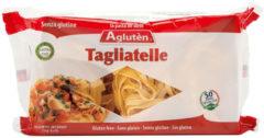 NOVE ALPI Srl Nove Alpi Agluten Tagliatelle Uovo Senza Glutine 250g