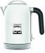 Kenwood Home Appliance ZJX650WH Waterkoker Snoerloos