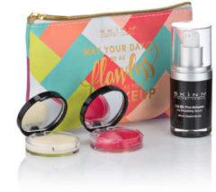 Skinn Cosmetics Lippenbalsame & Lippenserum