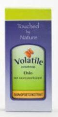 Volatile OsloSauna Mengsel - 5 ml - Etherische Olie