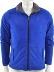 Blauwe Australian - Jacket - Heren - maat 50