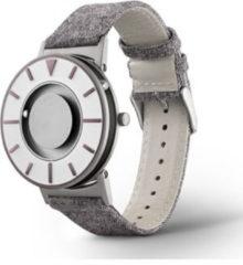 Eone Time Bradley Compass Iris