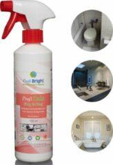 ProfiBright Zakelijk - Ontkalker & Kalkverwijderaar ProfiCalc Plug & Play - kant en klaar - Fris van geur - Niet getest op dieren - 500 ml - Professional