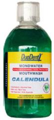Duodent Mondwater Calendula (100ml)