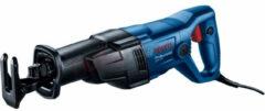 Bosch Professional GSA 120   Reciprozaag