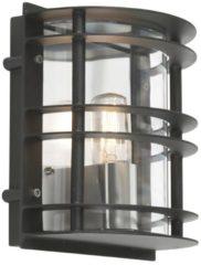 Franssen Boerderijlamp Timbra Klassiek Franssen-Verlichting 3190