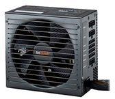 Be quiet! Straight Power 10 500W CM - Stromversorgung - 500 Watt