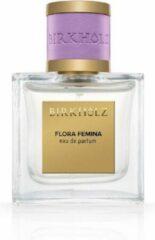 BIRKHOLZ Birkholz Flora Femina eau de parfum 100ml eau de parfum