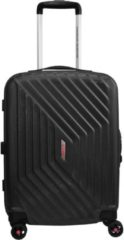 Air Force 1 4-Rollen Kabinentrolley 55 cm American Tourister galaxy black