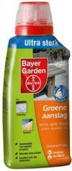Bayer Garden Bayer Onkruidbestrijding Groene aanslag Dimanin ultra 1000 ml
