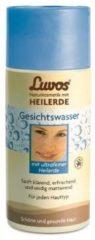 Luvos Gezichtswater 150 Milliliter