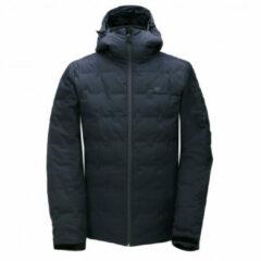 2117 of Sweden - Mon Eco Down Ski Jacket - Ski-jas maat XXL, zwart