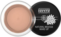 Lavera Mousse Make Up Almond 05 (15g)