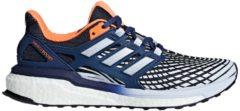 Adidas Energy Boost - Laufschuhe für Damen - Grau