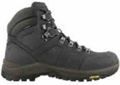 Grisport Utah Mid grijs wandelschoenen uni (14439-02)